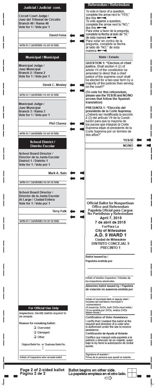 optical-scan-sample-ballot-nonpartisan-office-referendum-april-7-2015-page-2