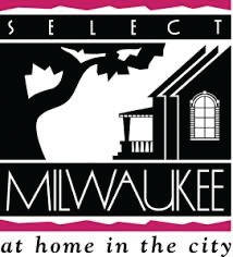 select-milwaukee-at-home-in-the-city