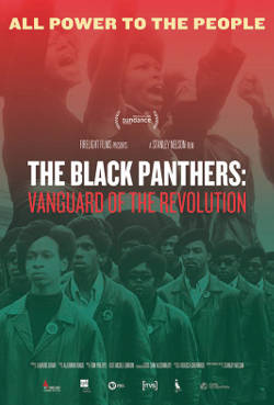 black-panther-party-self-defense-film-series-vanguard-revolution