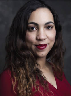 Milwaukee Attorney Danielle Bailey currently works as an employment litigation attorney at Cross Law Firm, S.C., serves as president of the LGBT Bar Association Wisconsin, and volunteers as a board member for True Skool, Inc.