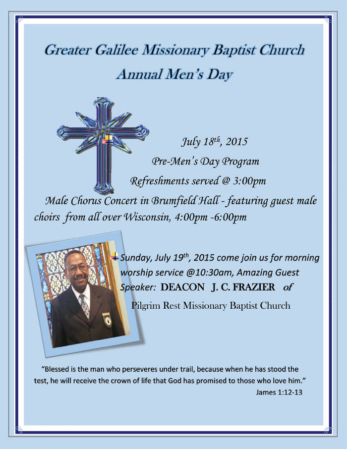 greater-galilee-missionary-baptist-church-annual-mens-day