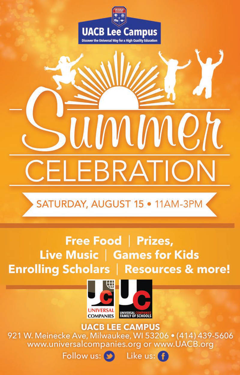 uacb-lee-campus-summer-celebration-universal-companies-free-food-live-music