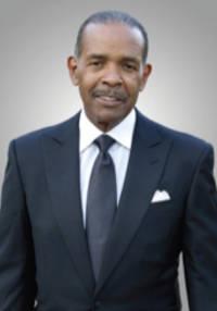 SiriusXM's 'The Black Eagle' host Mr. Joe Madison
