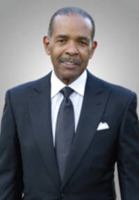 SiriusXM's 'The Black Eagle' host Mr. Joe Madison