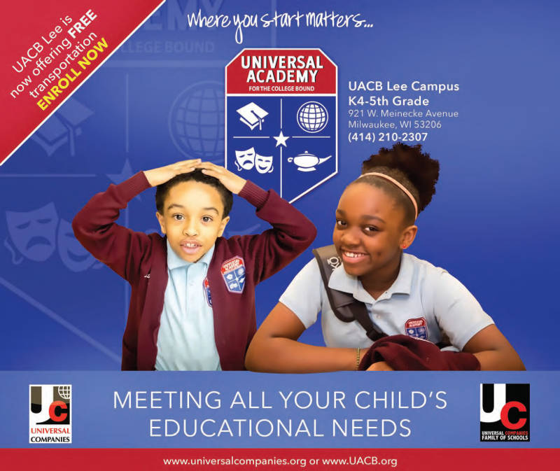 universal-companies-meeting-your-childs-educational-needs