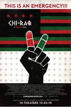 chi-raq-movie-poster
