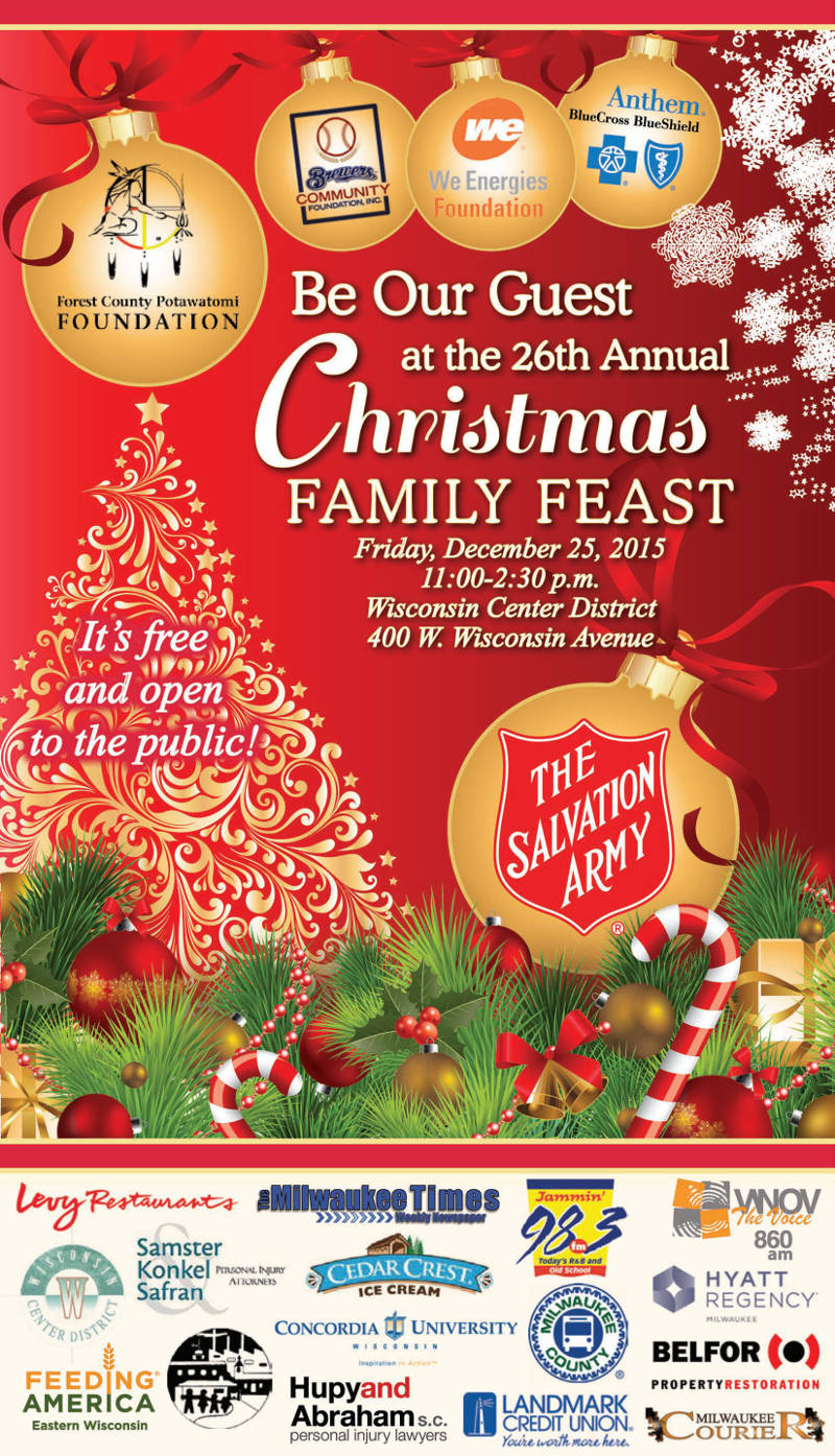 26th-annual-christmas-family-feast-salvation-army