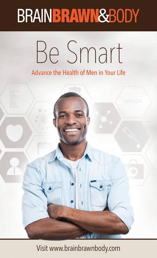 brain-brawn-body-be-smart-advance-health-men