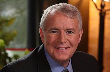 Milwaukee Mayor Tom Barrett will run for a fourth term.