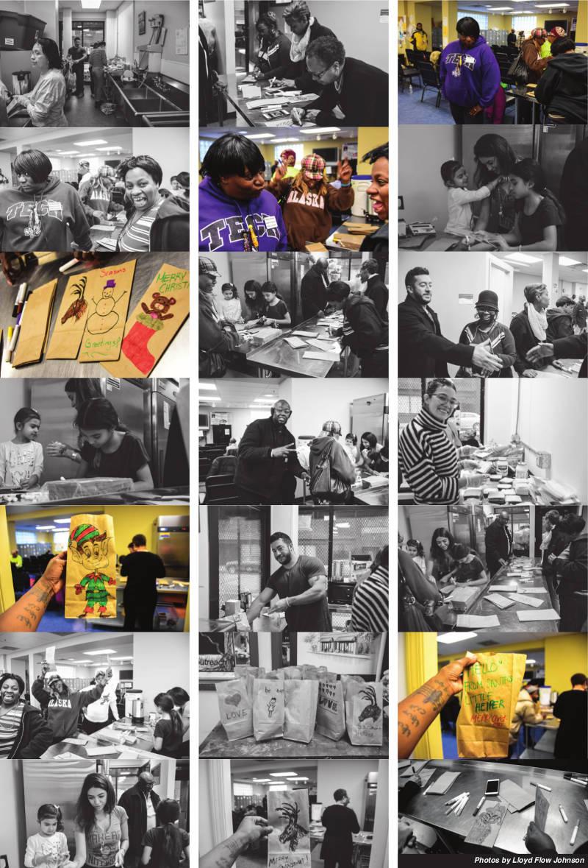 hashtag-lunchbag-returns-milwaukee-photo-collage