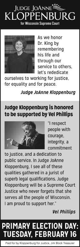 judge-joanne-kloppenburg