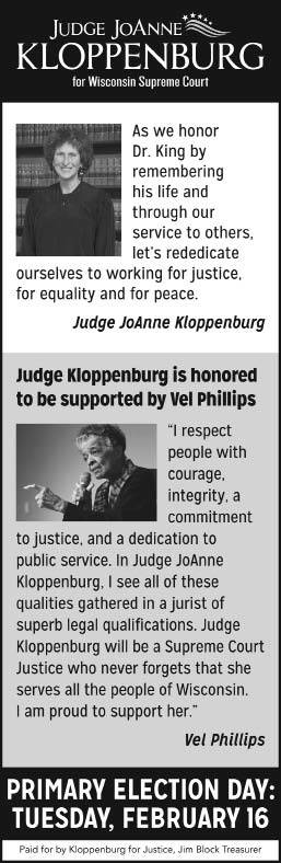 judge-joanne-kloppenburg