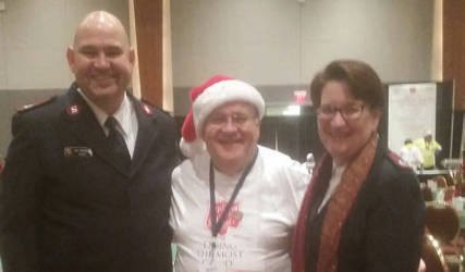 salvation-army-christmas-family-feast-7