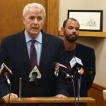 Mayoral Statement on Obama Gun Reform Press Conference