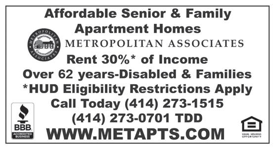 affordable-senior-family-apartment-homes