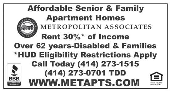 affordable-senior-family-apartment-homes