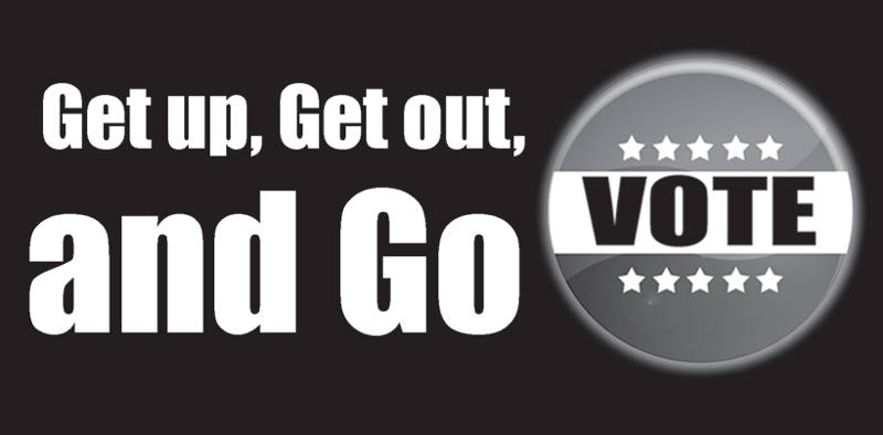 get-up-get-out-and-go-vote