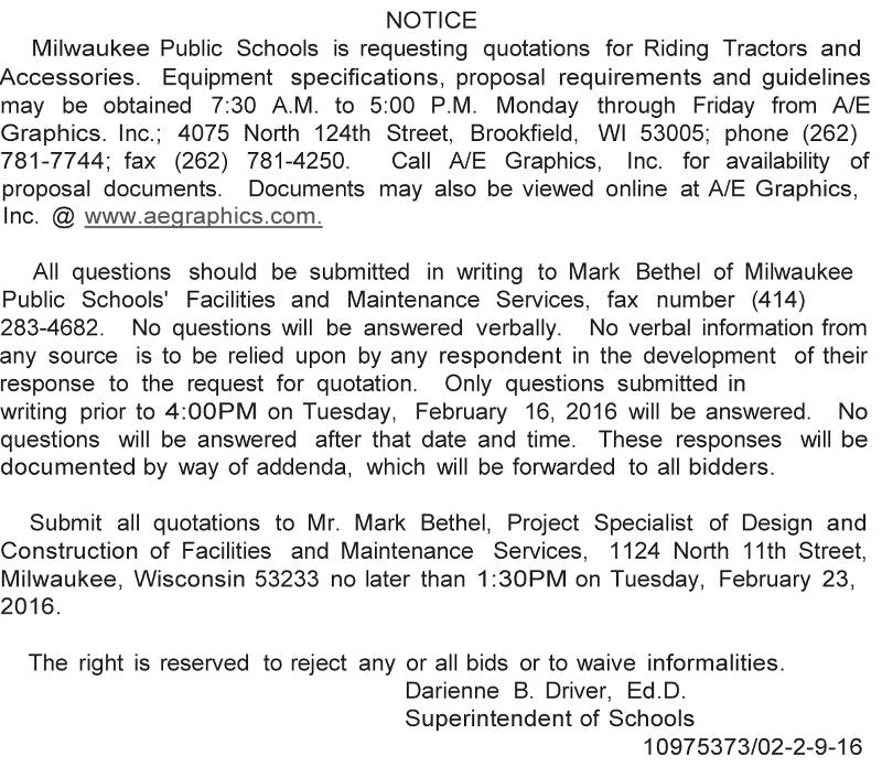 mps-requesting-quotations-riding-tractors-accessories