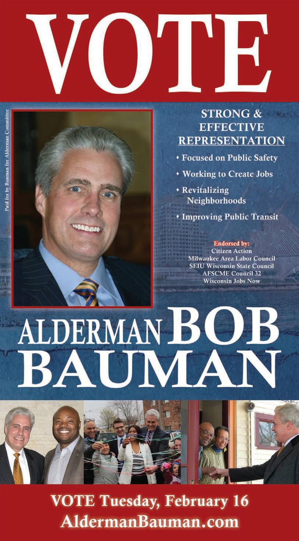 vote-alderman-bob-bauman-tues-february-16