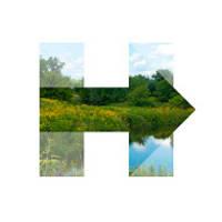 h-arrow-logo