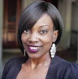 Tamara Grigsby