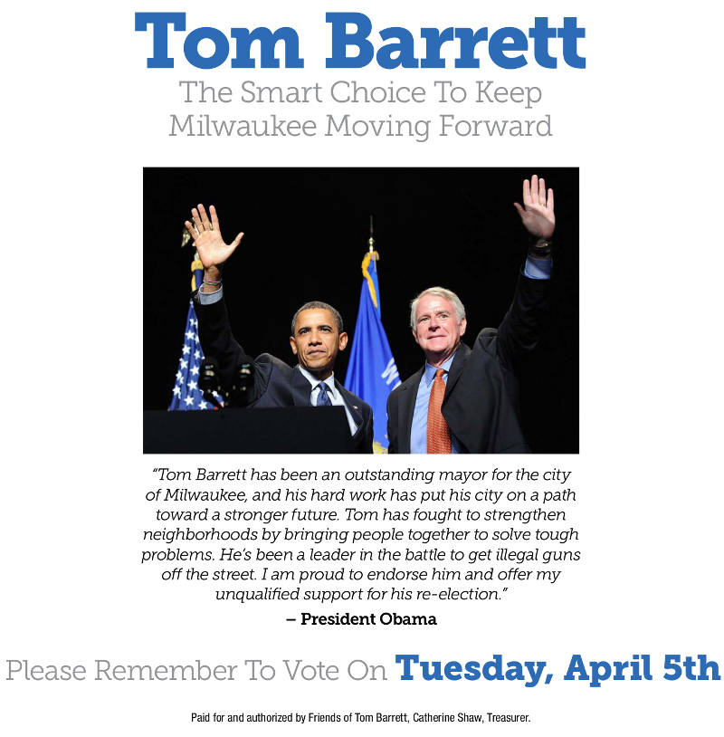tom-barrett-smart-choice-keep-milwaukee-moving-forward-endorsed-by-president-barack-obama