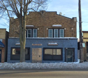 2368-70-North-Martin-Luther-King-Jr-Drive-milwaukee-commercial-property
