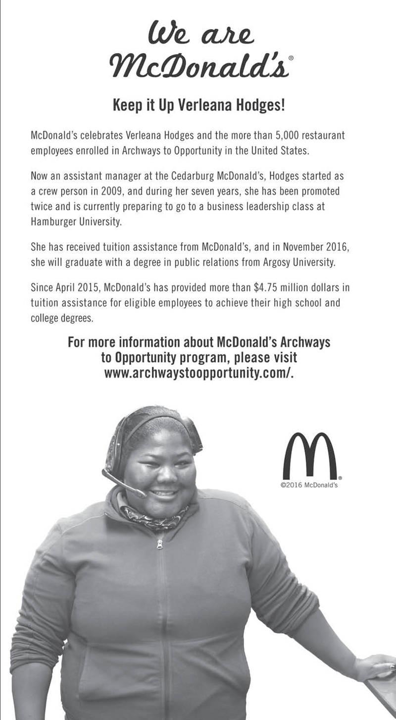 mcdonalds-acrhways-to-opportunity-verleana-hodges