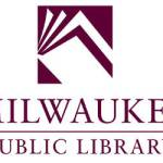 Milwaukee Public Library Calendar of Events April 8-14