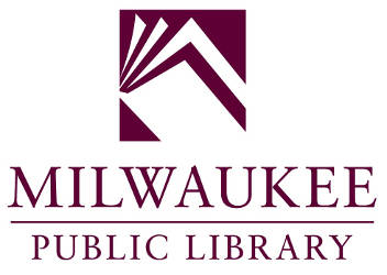 milwaukee-public-library-mpl-logo