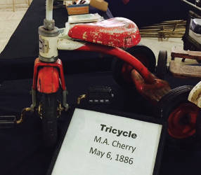 tricycle-m-a-cherry-may-6-1886