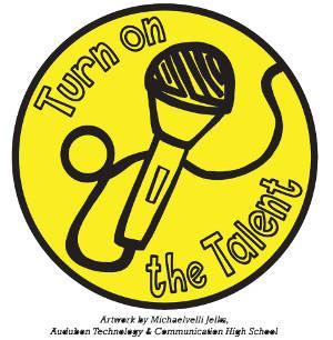 turn-on-the-talent-logo-milwaukee-public-schools