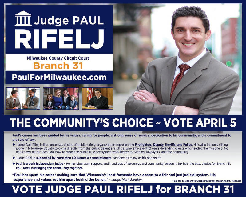 vote-judge-paul-rifelj-milwaukee-county-circuit-court-branch-31