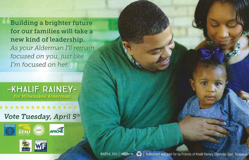 vote-khalif-rainey-milwaukee-alderman-tuesday-april-5th