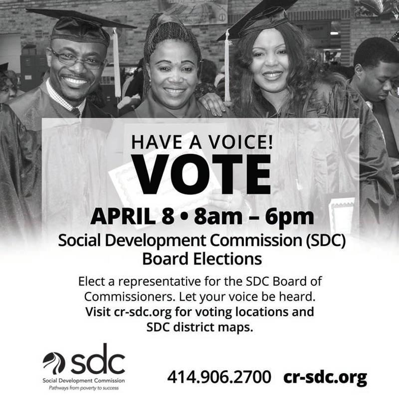 vote-social-development-commission-board-elections-sdc-april-8