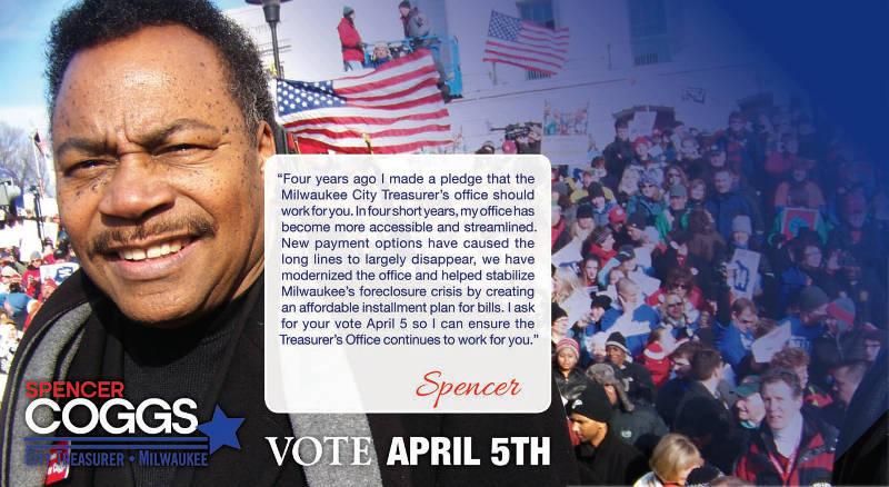 vote-spencer-coggs-milwaukee-city-treasurer-april-5