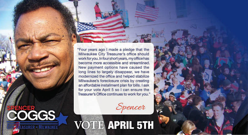 vote-spencer-coggs-milwaukee-city-treasurer-april-5