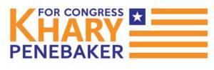 Khary-Penebaker-for-congress