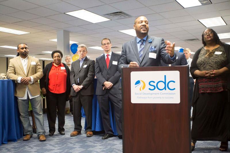 SDC-Open-House-Board-of-Commissioners-Treasurer-Jason-Fields