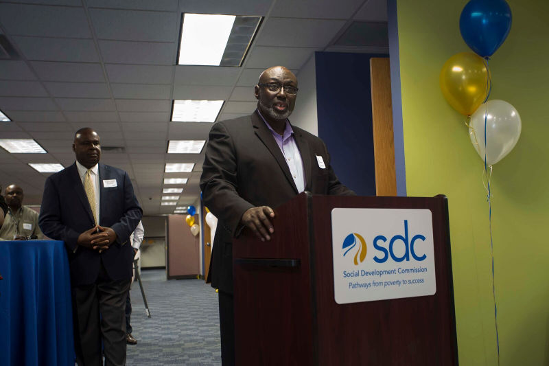 SDC-Open-House-CEO-George-Hinton