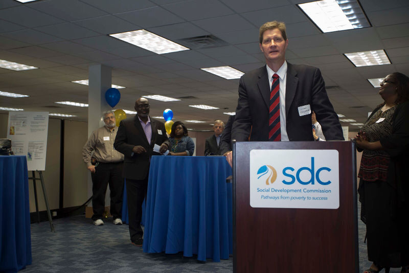 SDC-Open-House-District-Attorney-John-Chisholm