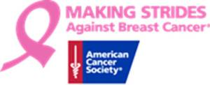 american-cancer-society-making-strides-against-breast-cancer
