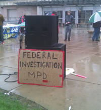 federal-investigation-mpd-sign-dontre-day