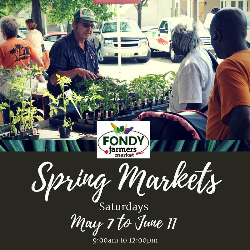 fondy-farmers-market-spring-market-saturdays