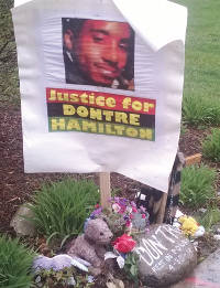 justice-for-dontre-hamilton-sign-dontre-day