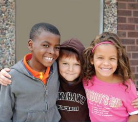 three-mps-students