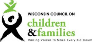 wisconsin-council-on-children-and-families-logo-raising-voices-to-make-every-kid-count
