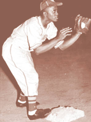 William-L-McCrary-Nickname-Youngblood-Bill-negro-league-baseball-player
