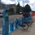 Bublr Bike Share Program Expanding in Northwest Side