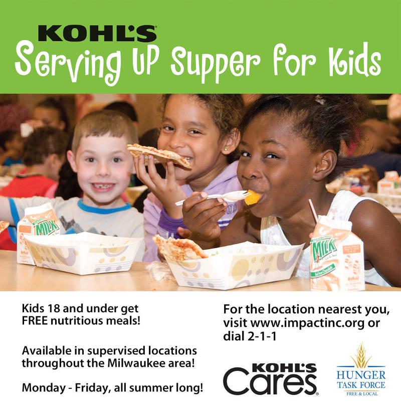 kohls-serving-up-supper-for-kids-free-meals-18-under